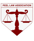 Peel Law Association