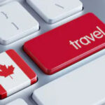 Travel_Canada