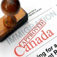 CA_Immigration